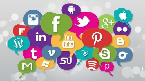Socialmedia-trends-for-2013